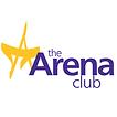 arenaclub.png