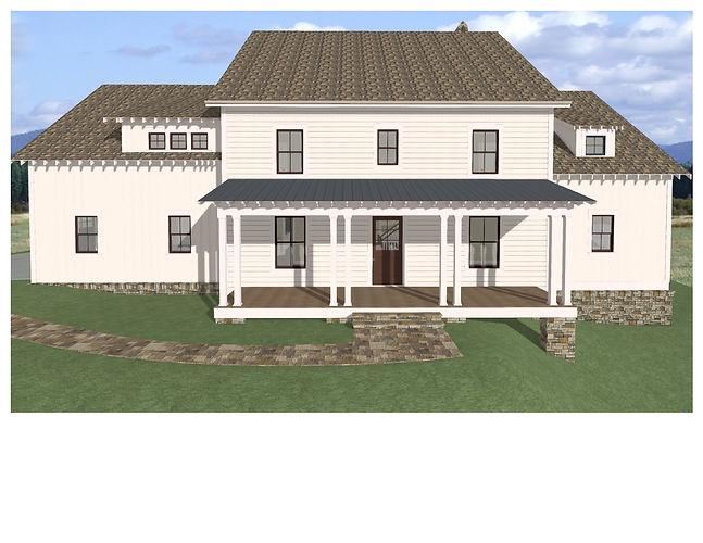 Appn Farmhouse extr 2.jpg