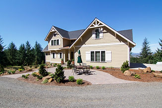 Amity Vineyards-40.jpg