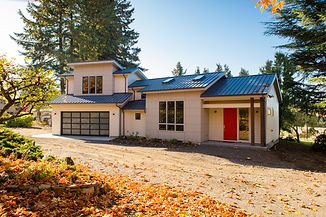 Contemporary West Linn Custom Home (1).jpg