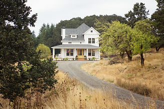 Curry Sheridan Home (1).jpg
