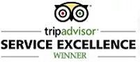 White Wind Inn Provincetown, Trip Advisor
