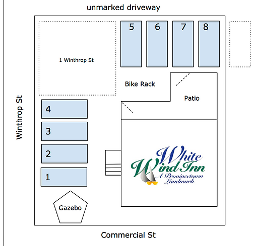 White Wind Parking Map 2020 new.png
