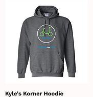 KylesKorner Hoodie II.jpg