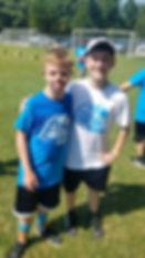 Kyle and Jack.jpg
