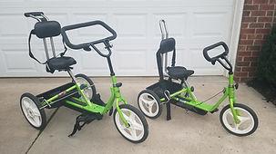 Updated Bikes.jpg