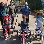Olivia Bike Dec 2020.jpg