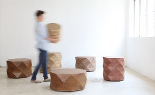 furniture collection.jpg