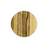 AFRICAN WALNUT.png
