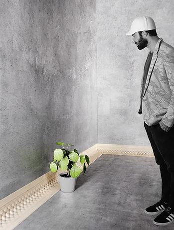 Floor profile.jpg