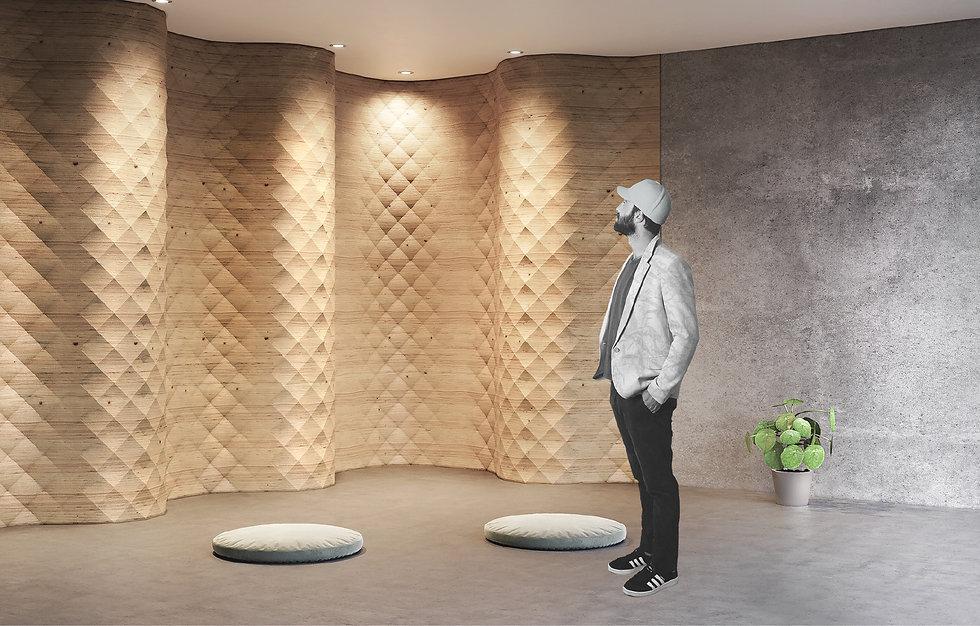 Wall Panel_wave.jpg