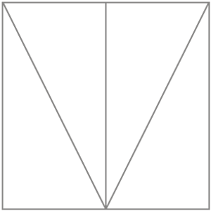 logo_darkgrey294x294.png