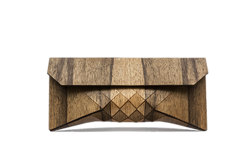 African wood clutch_front.png