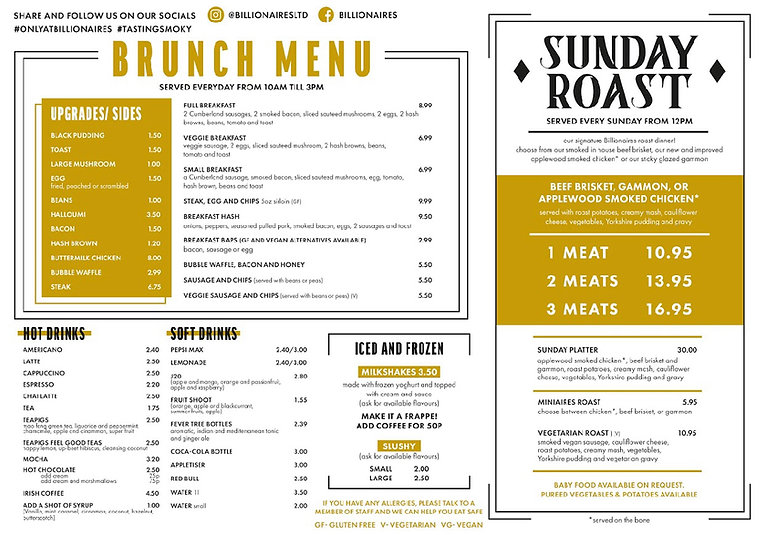 main menu (back).jpg