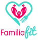 logo-familiafit-10.png