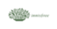 innisfree-logo-png-2.png