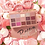 Thumbnail: Etude House Play Color Eye Palette Rose Bomb
