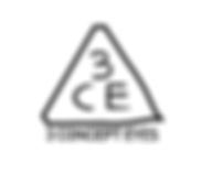 3ce-logo.png