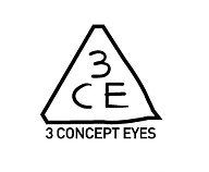 3ce-logo.png