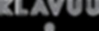 logo_klavuu_1200x1200.png
