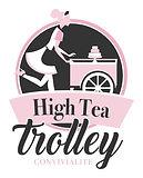 HighTea_Trolley_Logo_RGB.jpg