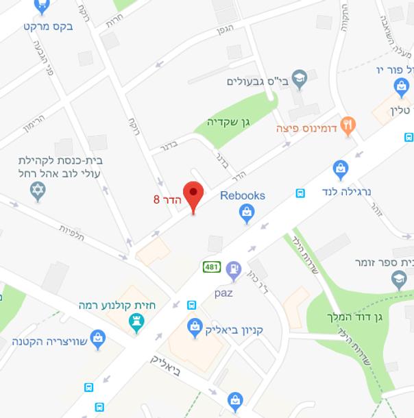מפה הדר 8.png