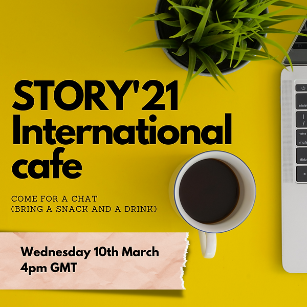 STORY'21 International cafe (fin).png