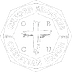 CU logo- white png.png