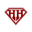 HH_logo_red.png