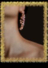 MissMerryArt_frame_4.png