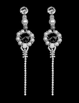 Fashion_Jewelry_made_in_France.jpg6.jpg