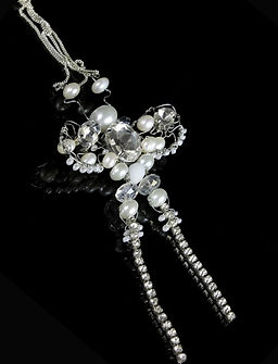 Fashion_Jewelry_made_in_France-28.jpg