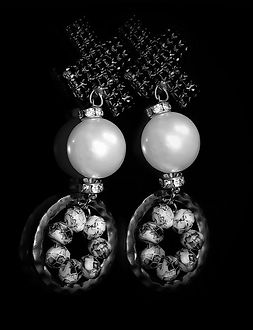 Fashion_Jewelry_made_in_France.jpg5.jpg