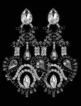 Fashion_Jewelry_made_in_France.jpg9.jpg