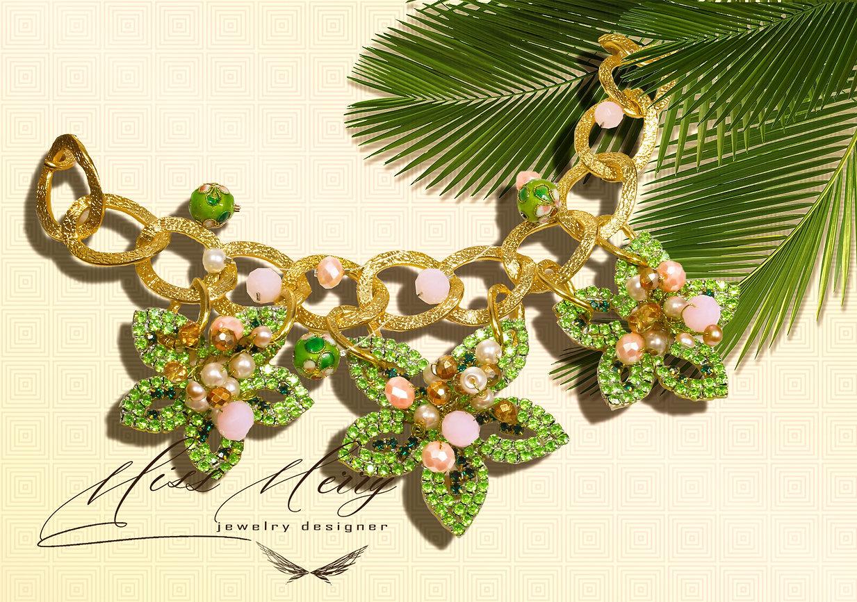 Fashion_Jewellry_Unique_Design_Miss_Merr