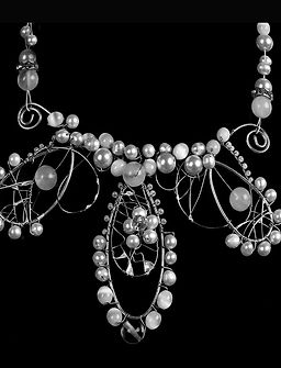 Fashion_Jewelry_made_in_France-41.jpg