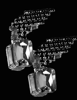 Fashion_Jewelry_made_in_France-21.jpg