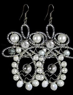 Fashion_Jewelry_made_in_France10.jpg