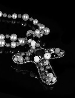 Fashion_Jewelry_made_in_France-37.jpg