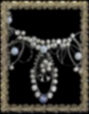 MissMerryArt_frame_21.png
