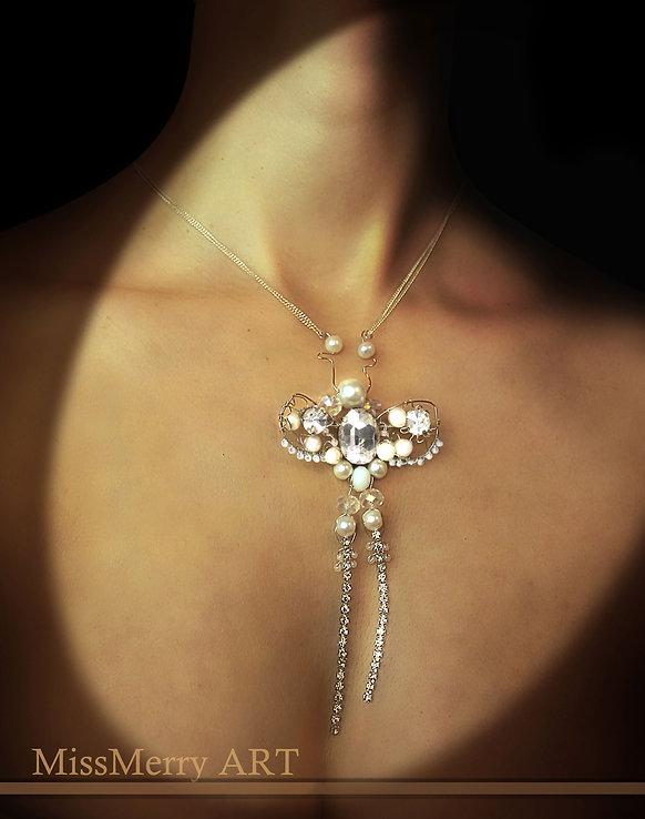 Designer-Bridal-Necklace.jpg