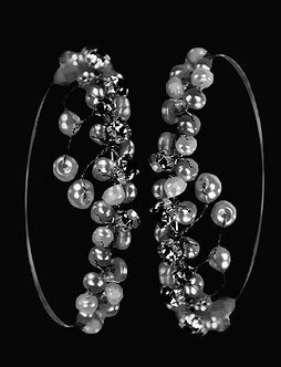 Fashion_Jewelry_made_in_France-25.jpg
