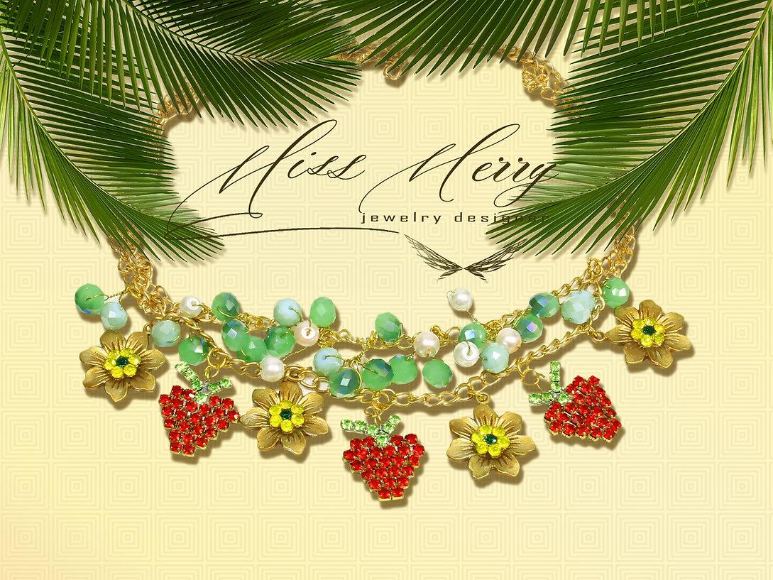 Fashion_Jewellry_Unique_Designer_Miss_Merry.jpg