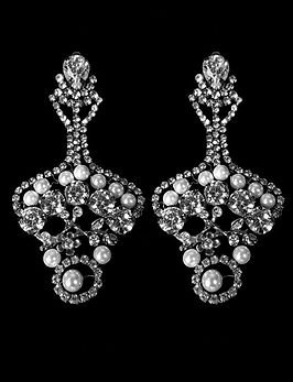 Fashion_Jewelry_made_in_France-62.jpg