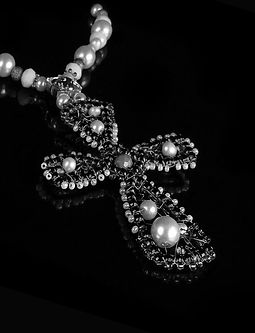 Fashion_Jewelry_made_in_France-35.jpg