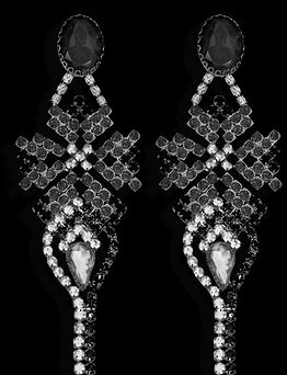 Fashion_Jewelry_made_in_France-45.jpg