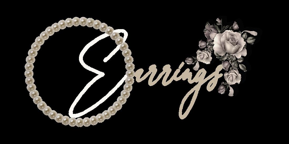 miss_merry_logo_earrings.png