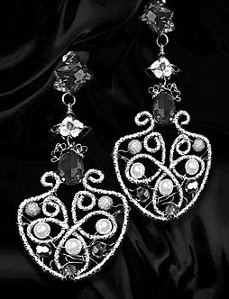 Fashion_Jewelry_made_in_France-23.jpg