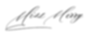 MissMerry_logo_SMALL.png