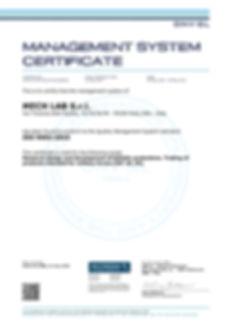 ISO-9001-154712-2014-AQ-ITA-ACCREDIA-2-e